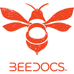 Bee Docs Discover Reviews