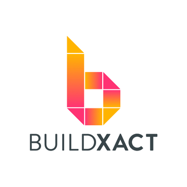 Buildxact Reviews