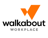 Walkabout Workplace Reviews