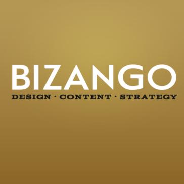 Bizango Reviews