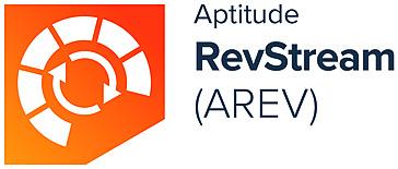 Aptitude RevStream