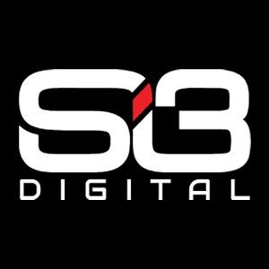 Si3 Digital
