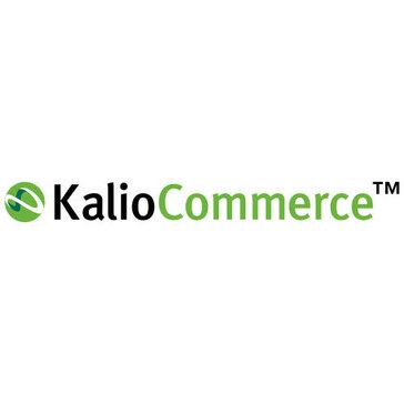 KalioCommerce