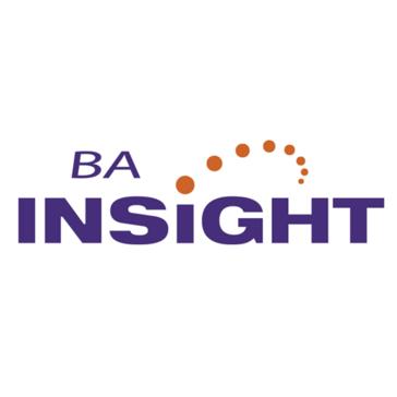 BA Insight Reviews