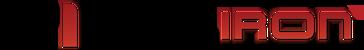 Agiliron