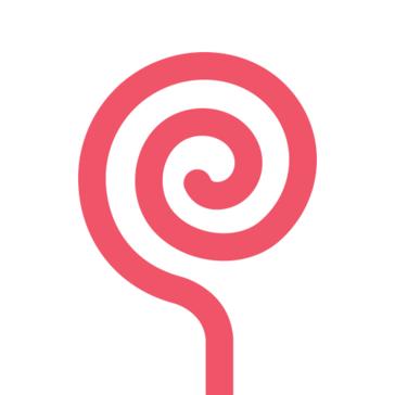 Lollypop UI/UX Studio
