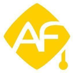 AlumnForce