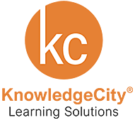 KnowledgeCity