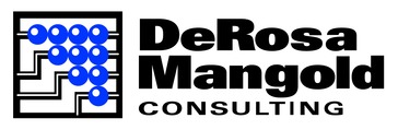 DeRosa Mangold Consulting, Inc.