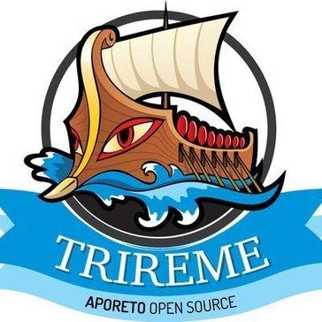 Trireme Reviews