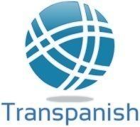 Transpanish