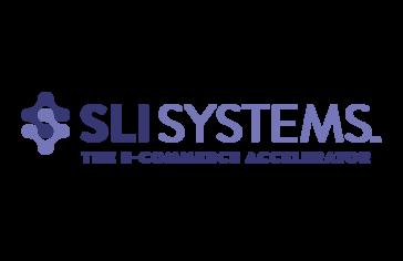 SLI Systems Reviews