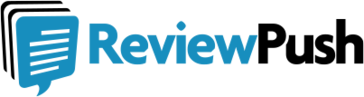 ReviewPush Reviews