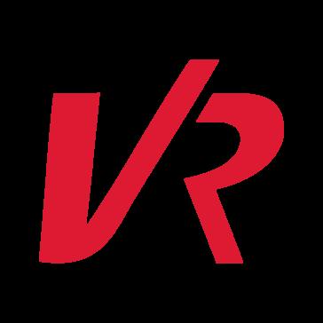 Zasio's Versatile Retention Reviews