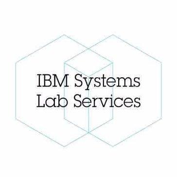 IBM Lab Services Reviews