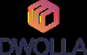 Dwolla Reviews