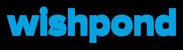 Wishpond Reviews