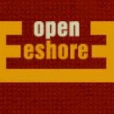 Open Eshore