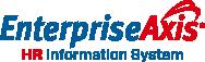 EnterpriseAxis HR Information System