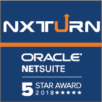 NXTurn Pricing