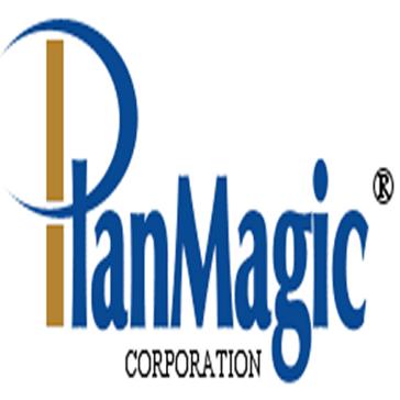 PlanMagic Finance Pro