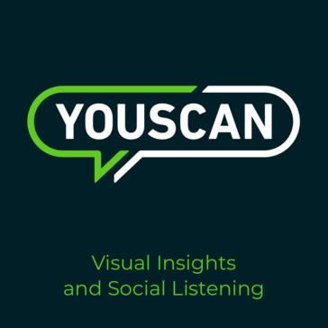 YouScan Reviews