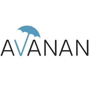 Avanan Cloud Email Security Reviews