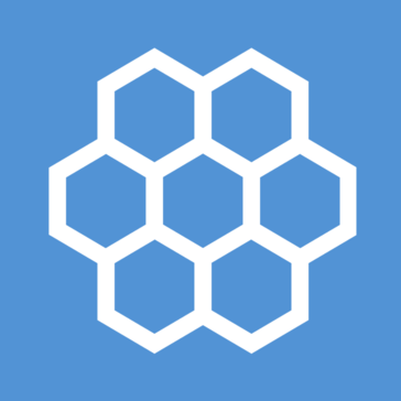 Hives.co Reviews