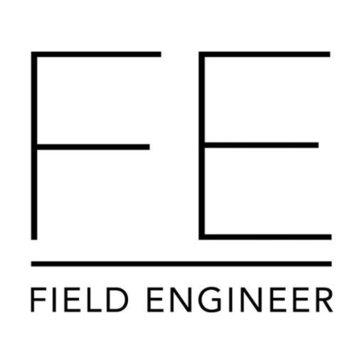 Field Engineer Reviews