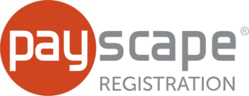 Payscape Registration