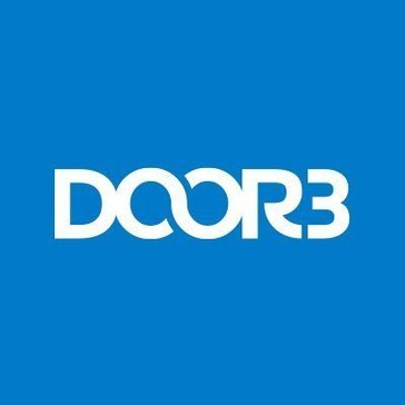 DOOR3 Reviews
