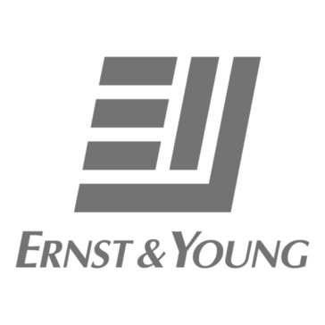 Ernst & Young Reviews