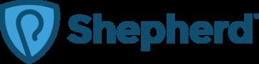 Shepherd App