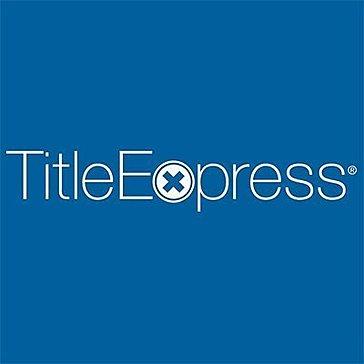 SMS TitleExpress