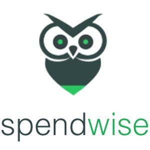 Spendwise