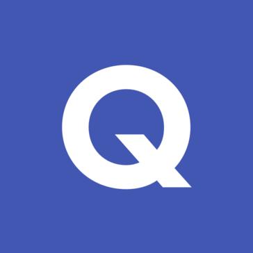 Quizlet Reviews