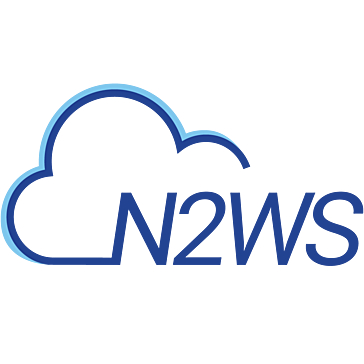 N2WS Backup & Recovery Show