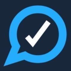 ResponseSuite Show