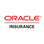Oracle Insurance Policy Administration Reviews
