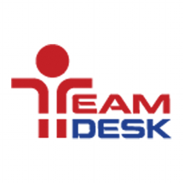 TeamDesk Show