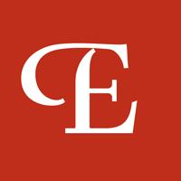 Eventpedia Reviews