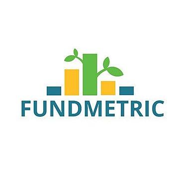Fundmetric