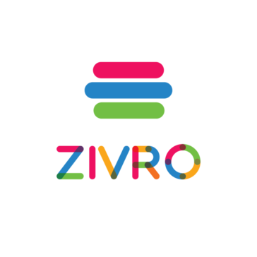 Zivro Reviews