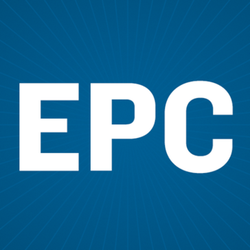 EPC Digital Reviews