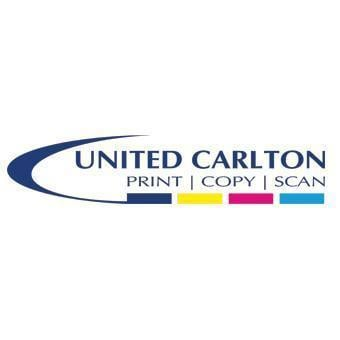 United Carlton Print Management