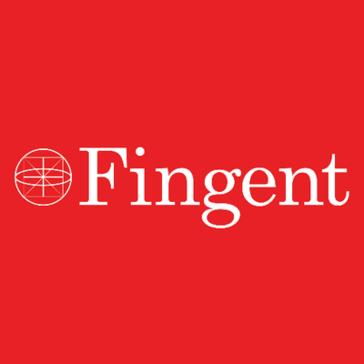 Fingent Pricing