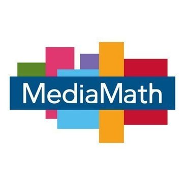 MediaMath TerminalOne Marketing OS™ Reviews