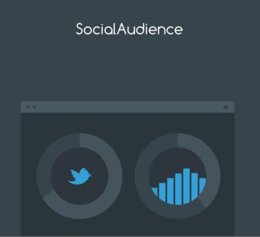 SocialQube Pricing
