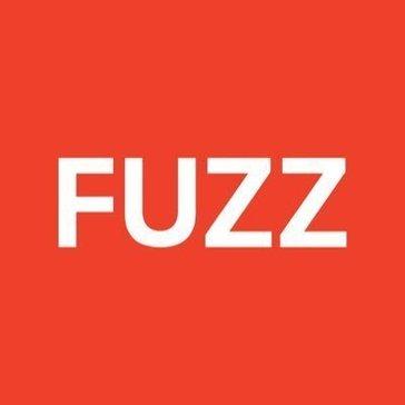 Fuzz Reviews
