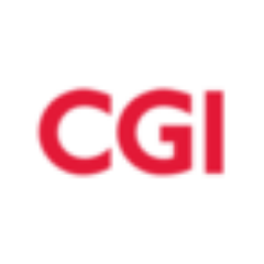 CGI Implementation Services